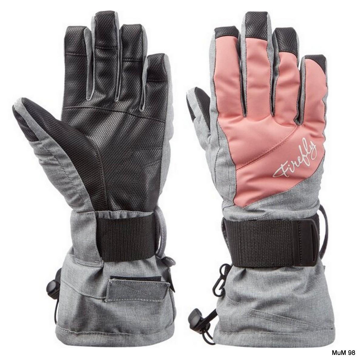 FIREFLY Handschuhe Azura II