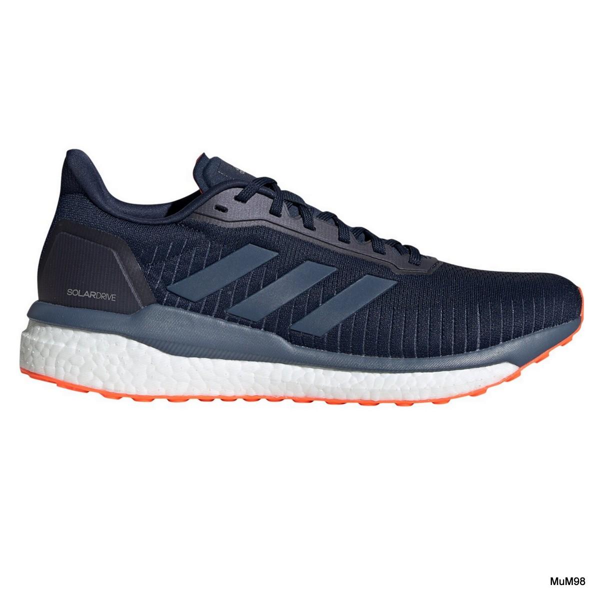 Adidas Herren Runningschuh Solardrive 19