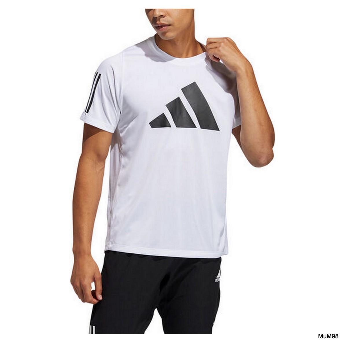 AdidasFL 3 BAR TEE