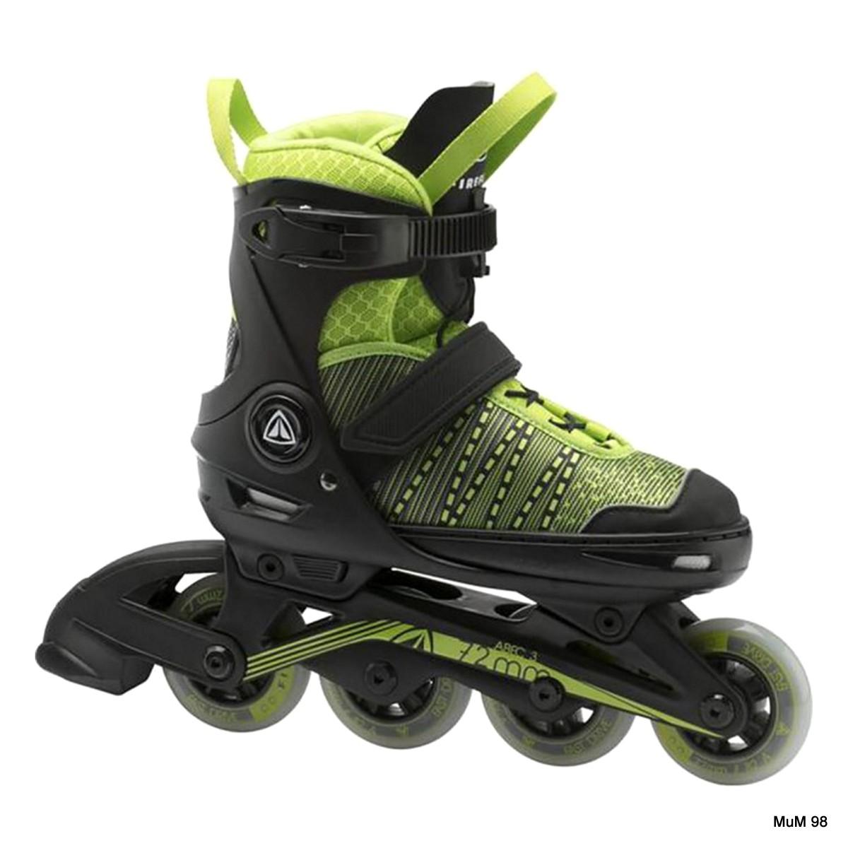 Firefly Inl.-Skate ILS 610 B