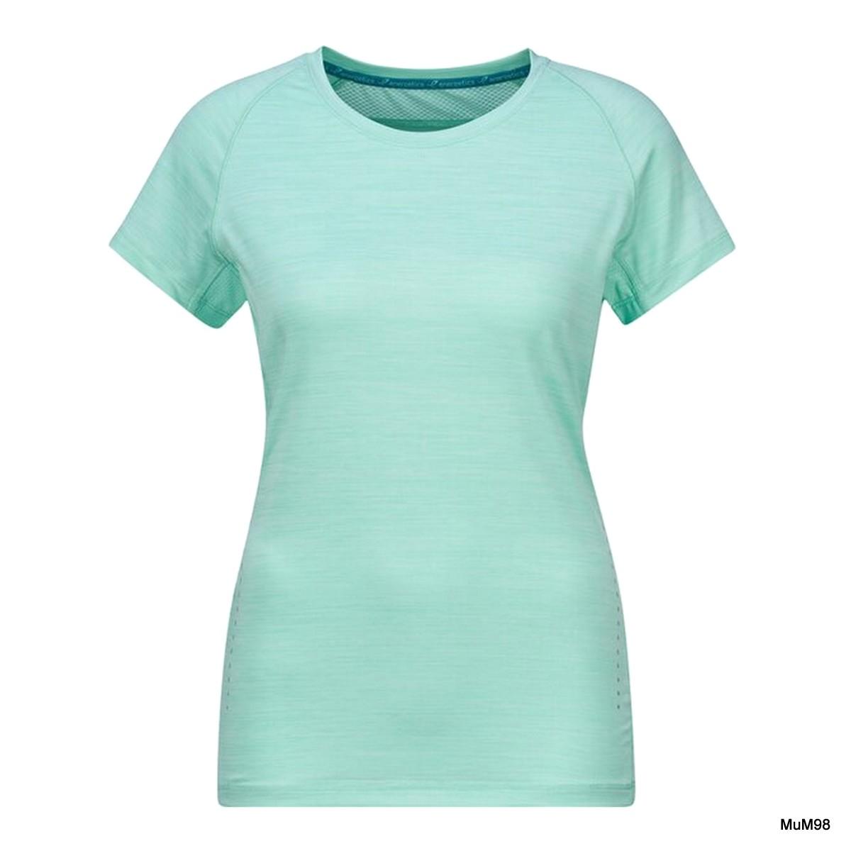 Energetics Da.-T-Shirt Eevi II wms