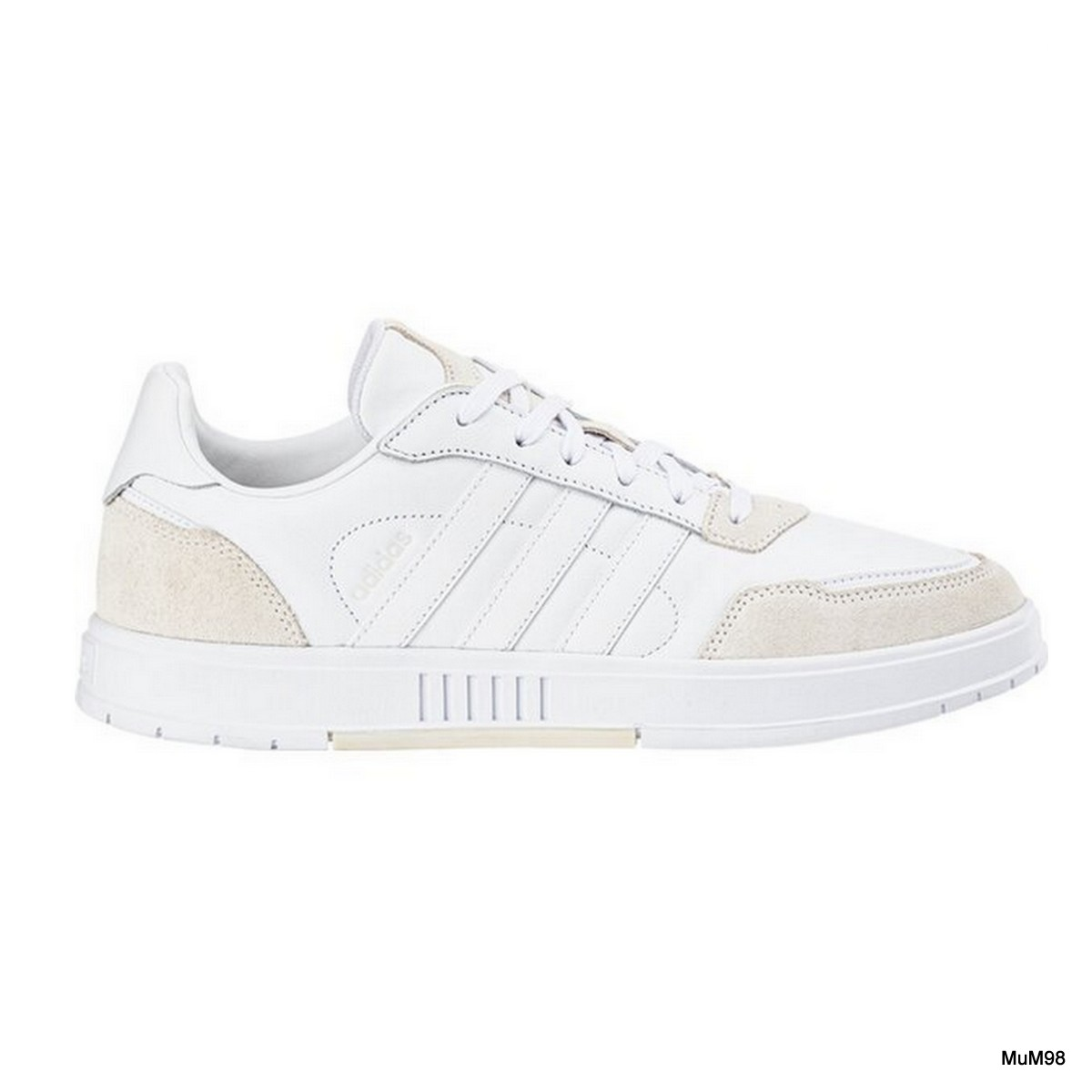 AdidasCourtmaster