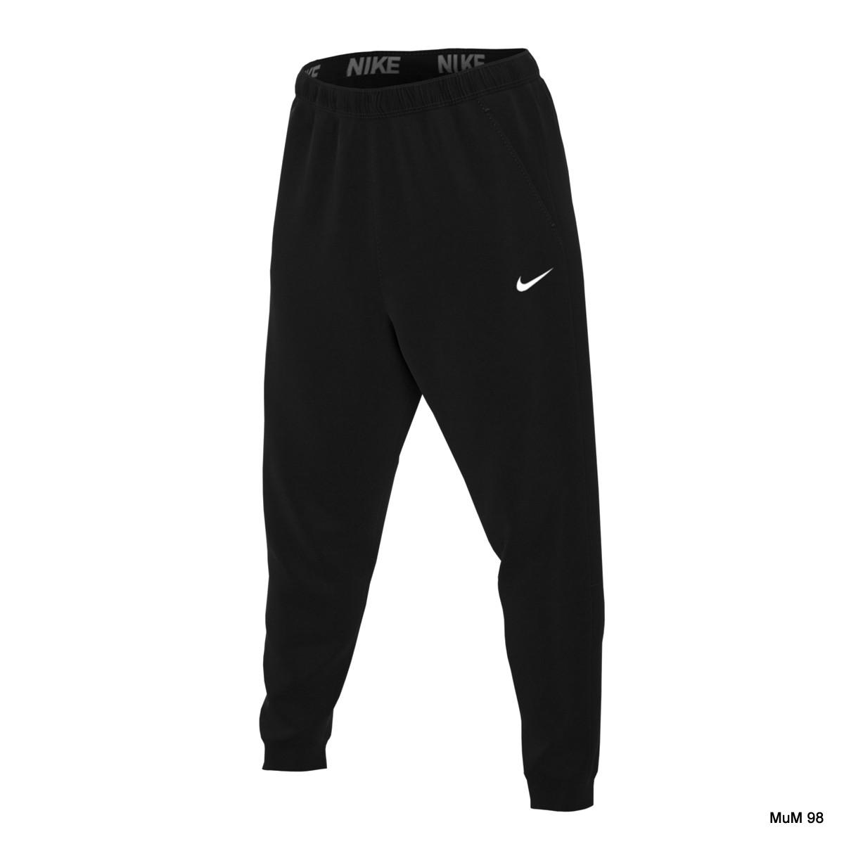 Nike M NK DF PNT TAPER FL