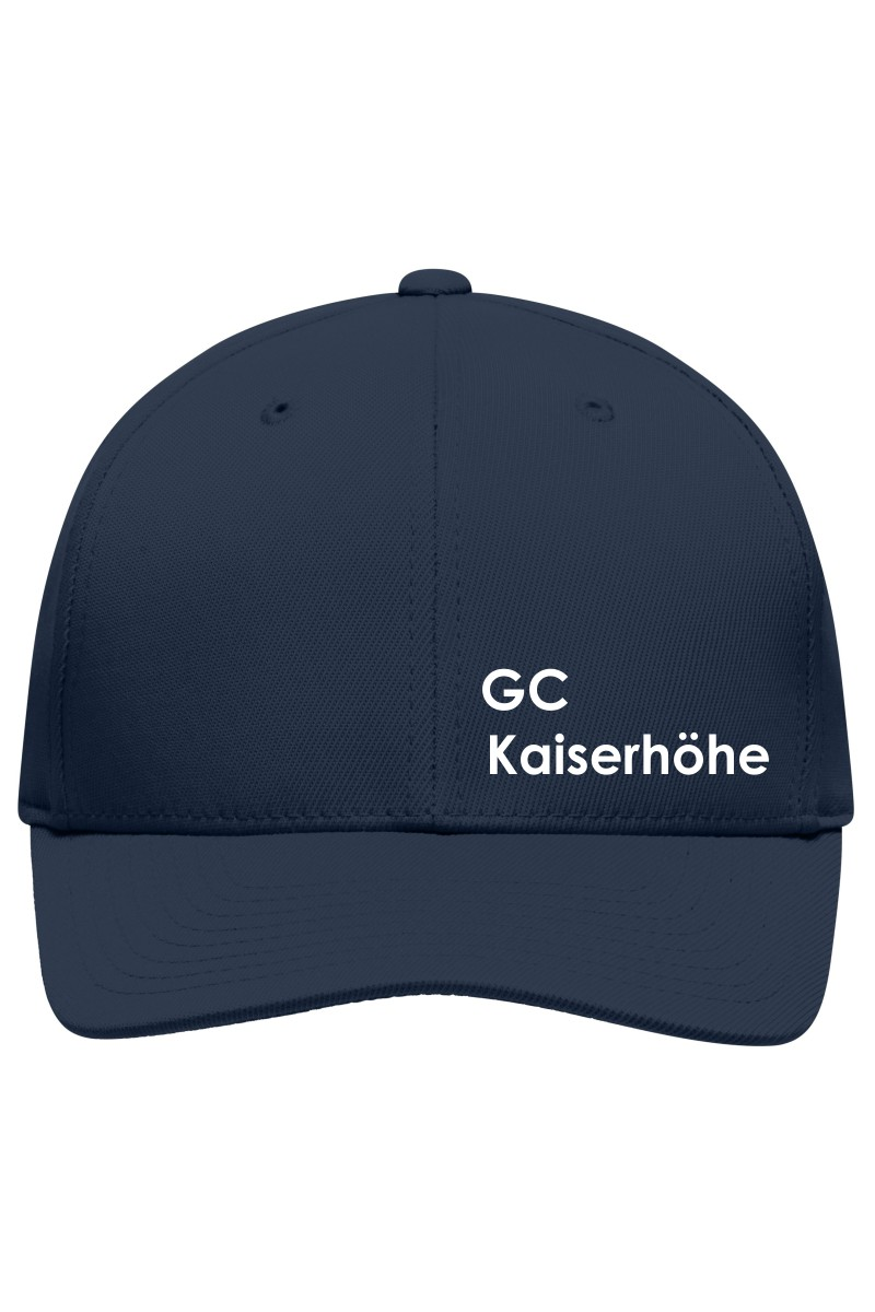 Kaiserhöhe Mannschafts Cap