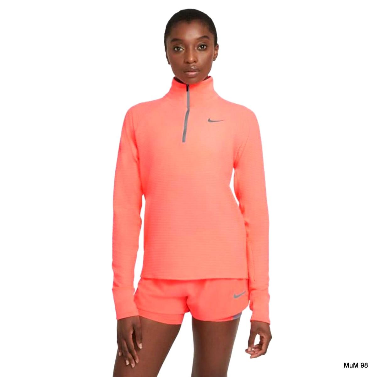 Nike W NK SPHERE HZ