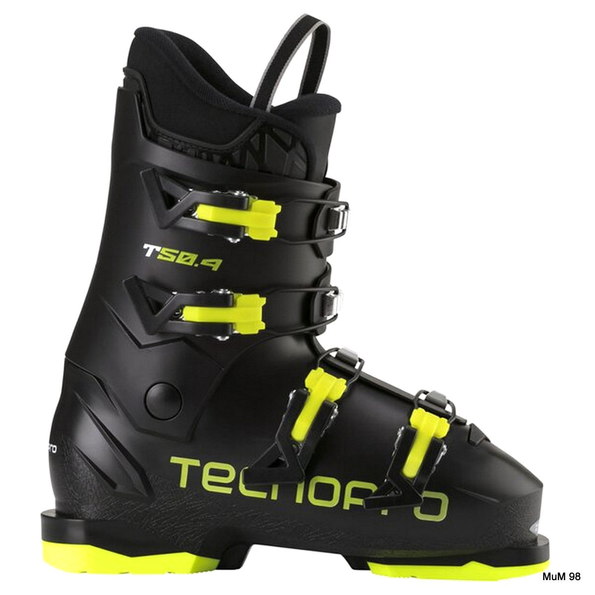 TECNOPRO T50.4