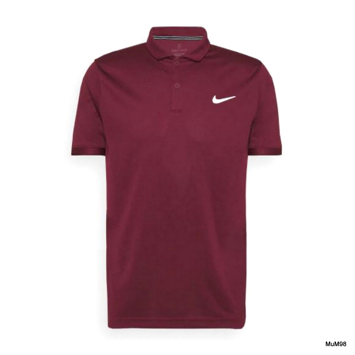 Nike Funktion Polo Victory