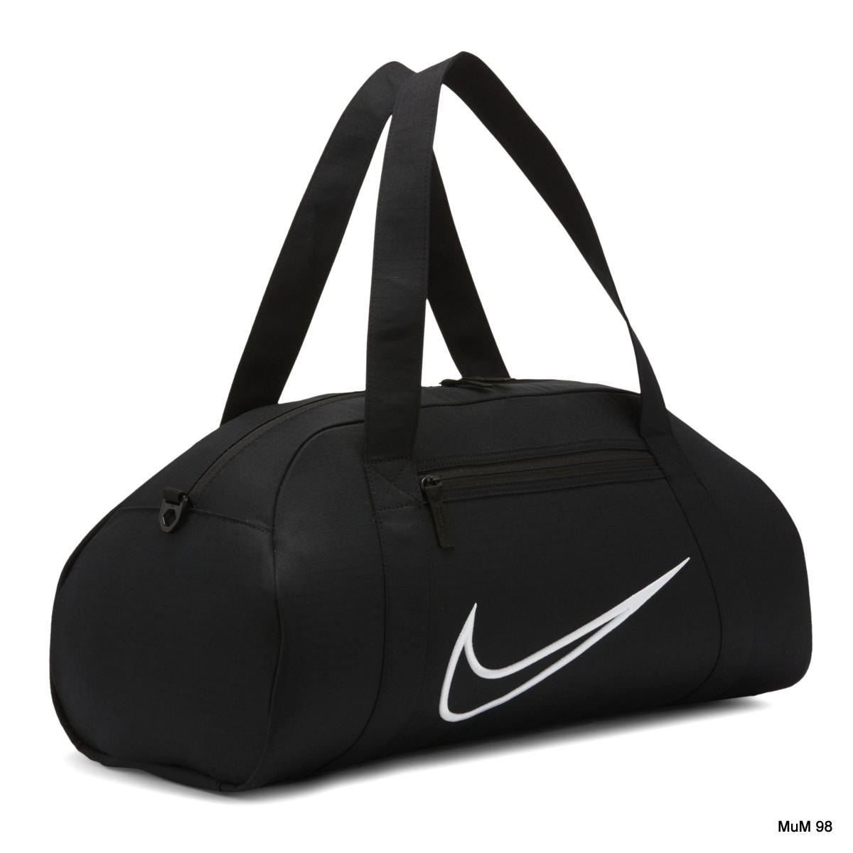 Nike W NK GYM CLUB-2.0