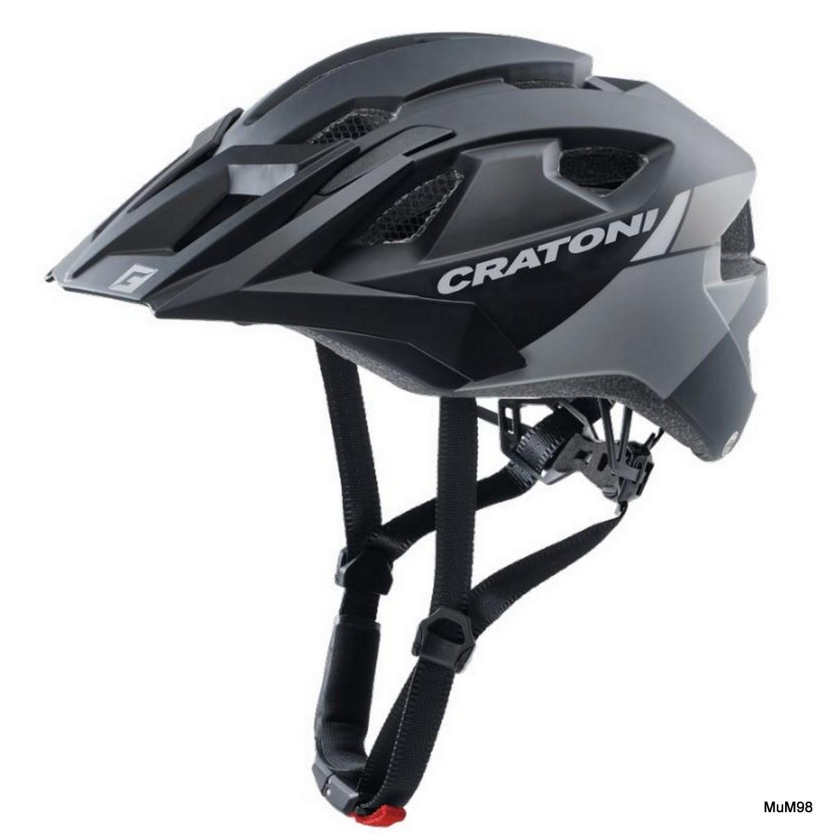 CRATONI Velo-X