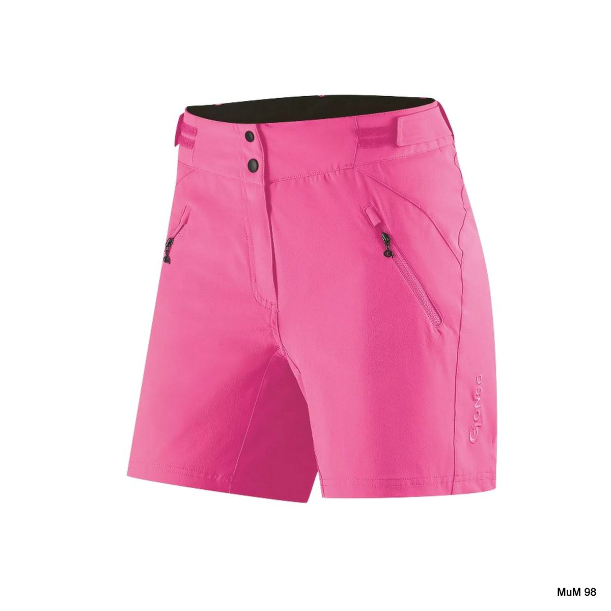 Gonso Da-Rad-Hotpants Igna