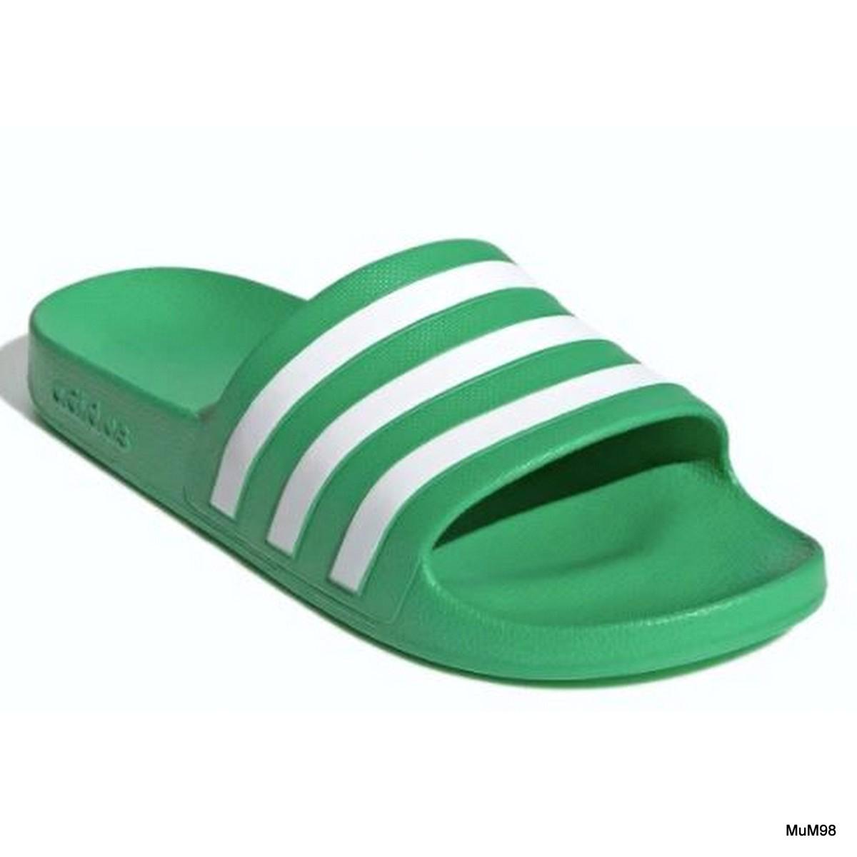 AQUA ADILETTE Adidas