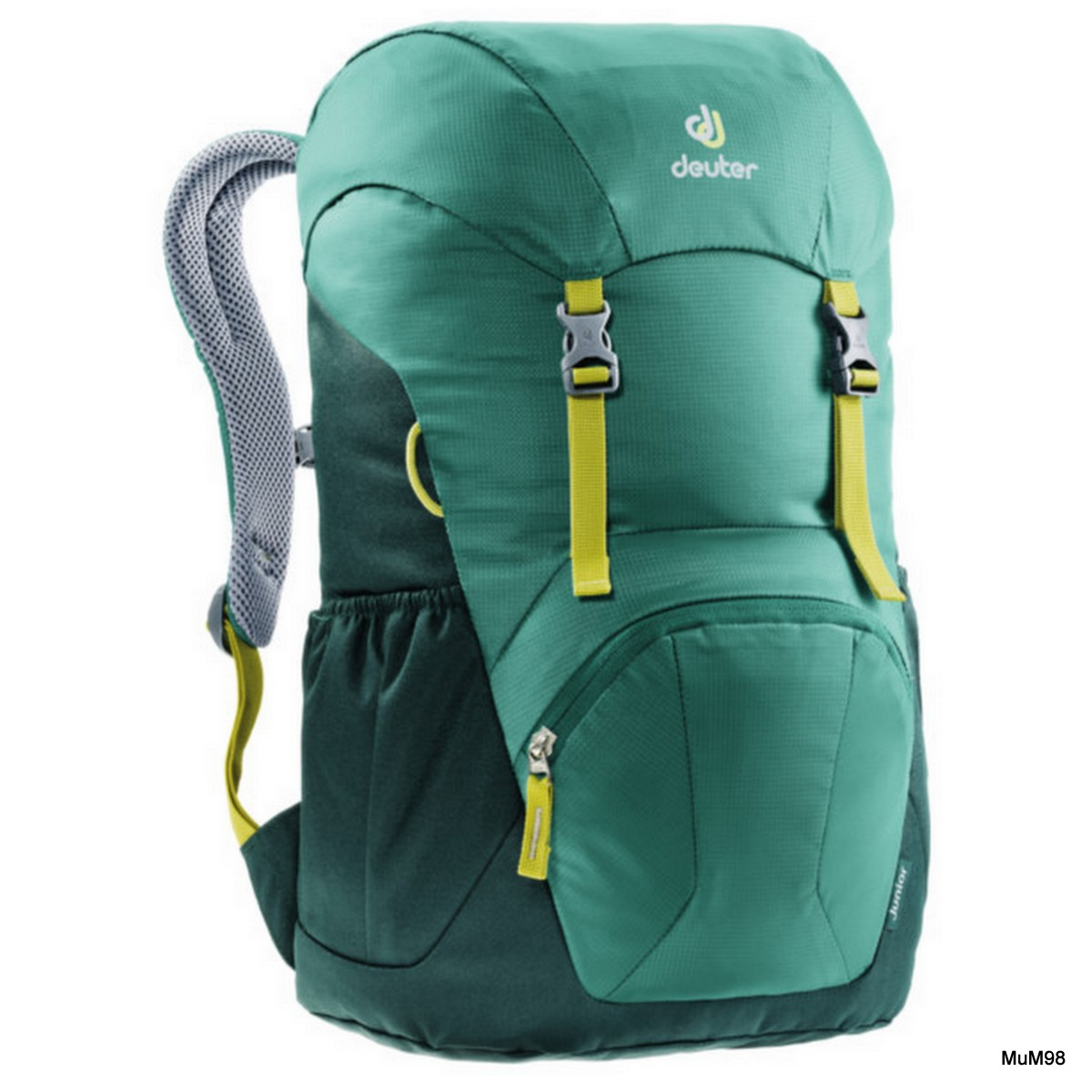Deuter Junior Wanderrucksack