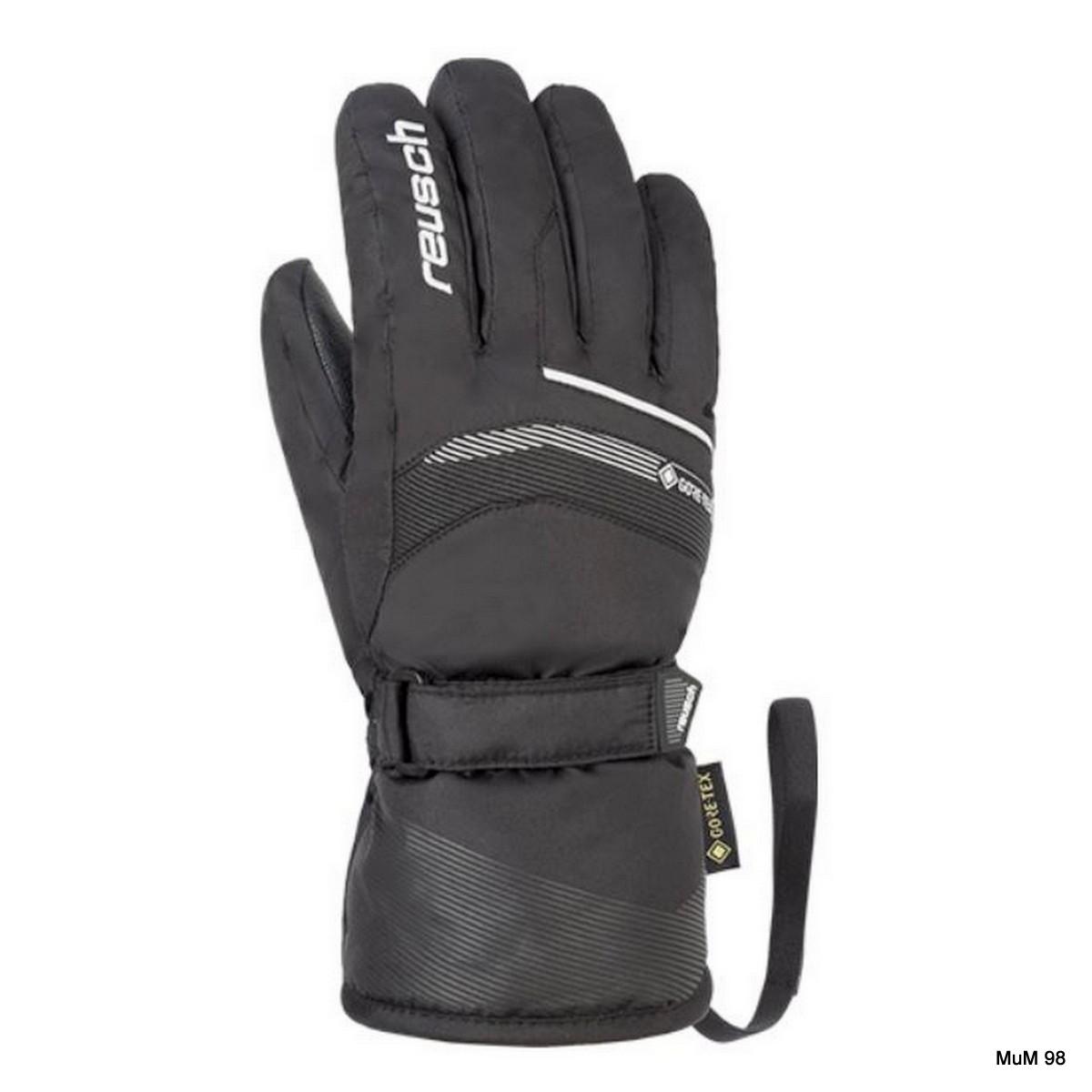 Reusch Kinder Handschuh Bolt GTX
