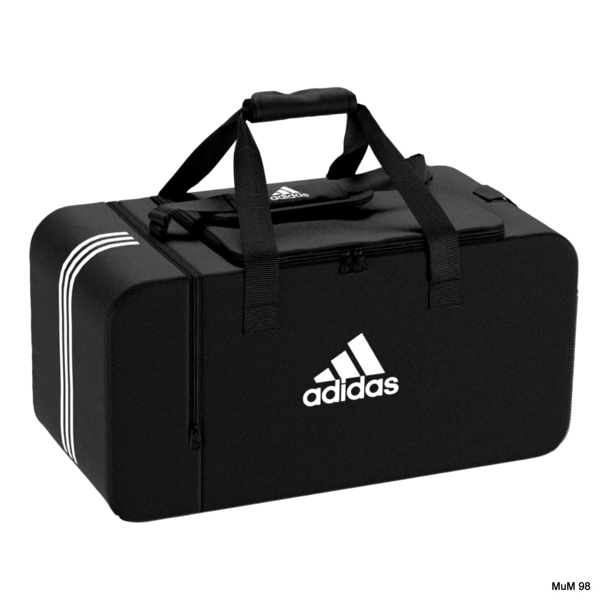 Adidas Tiro DU M