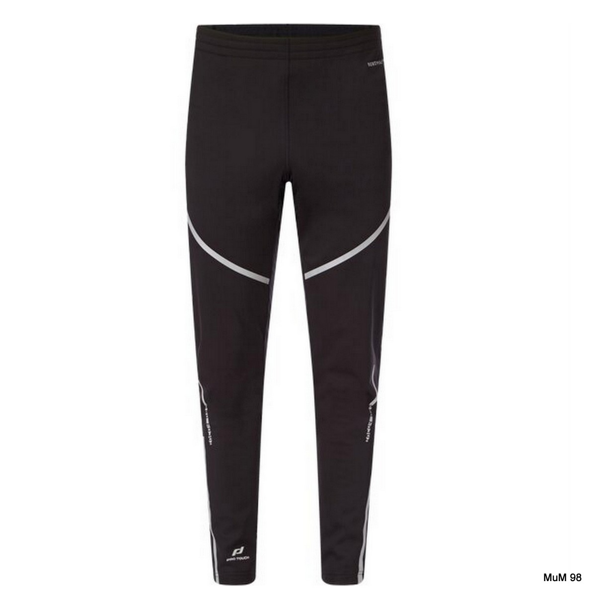 PRO TOUCH TIGHT STAN