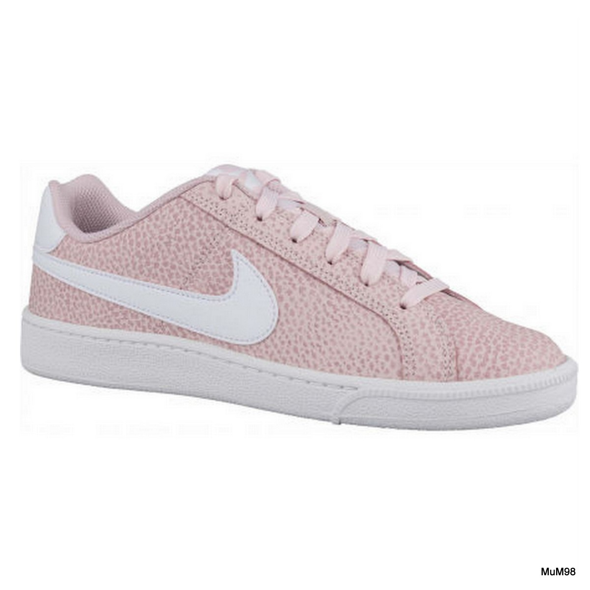 Nike Damen COART ROYALE Sneaker
